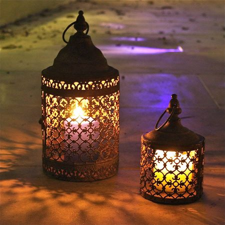 بوستات وخلفيات فوانيس رمضان 2019/2020 484301_dreambox-sat.