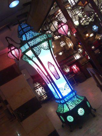 بوستات وخلفيات فوانيس رمضان 2019/2020 484302_dreambox-sat.