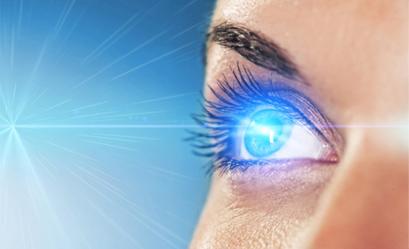بوستات وتغريدات عن العيون الزرقاء 2017/2018 Blue Eyes