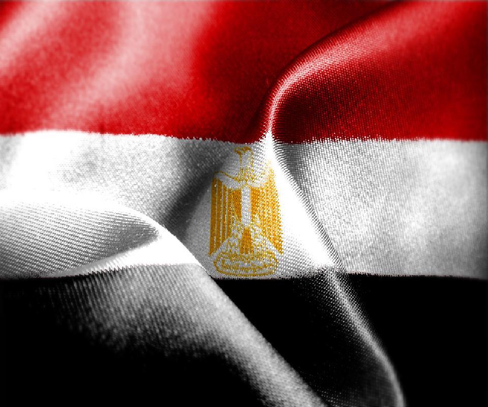 صور علم مصر , خلفيات علم مصر للفيسبوك