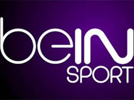 تردد قناة beIN Office تحديث 486983_dreambox-sat.