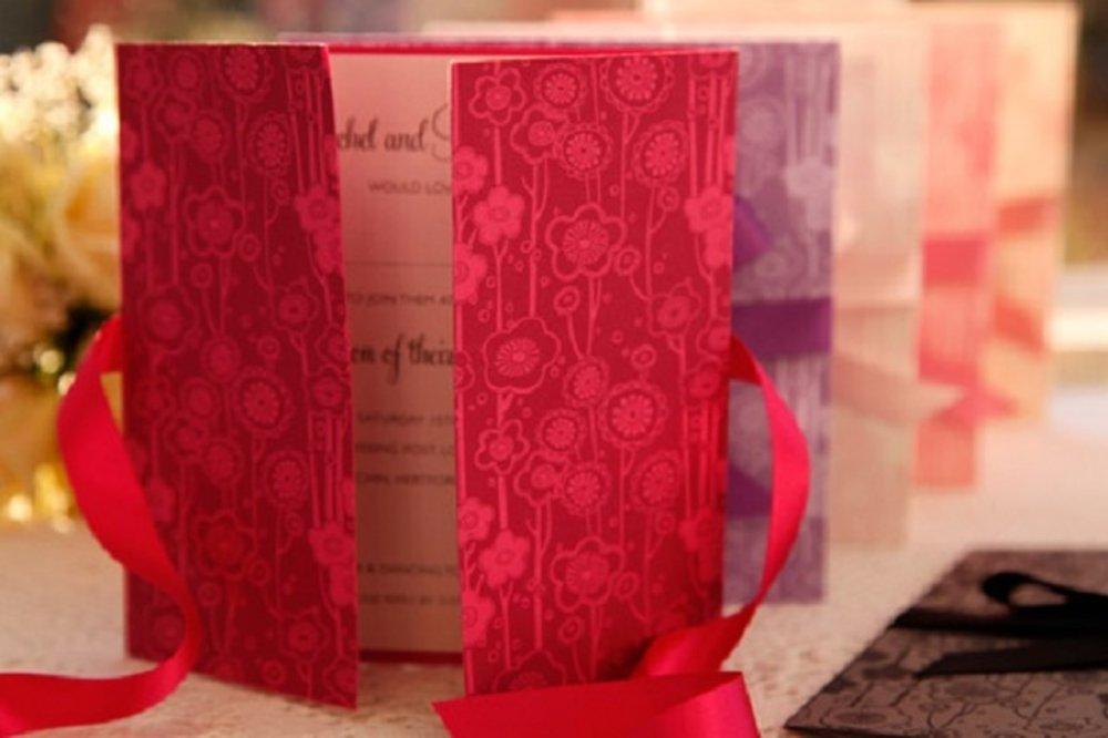 كلمات جميلة مكتوبة دعوة زواج 2014 , رسائل دعوة للفرح جديدة 2015 , رسائل تهنئة بالزفاف مكتوبة 2015