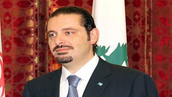 أسباب وتفاصيل استقالة سعد الحريري من الحكومة اللبنانية 2017