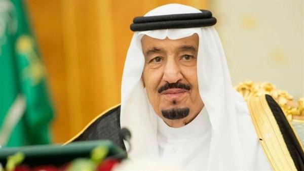 امر ملكي بإعفاء الأمير متعب بن عبدالله 2017