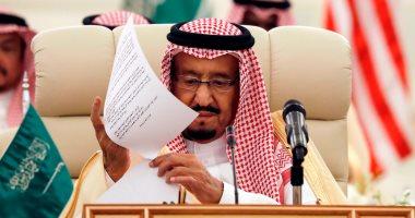 امر ملكي تعيين الأمير خالد بن عياف وزيرا للحرس الوطنى السعودى 2017