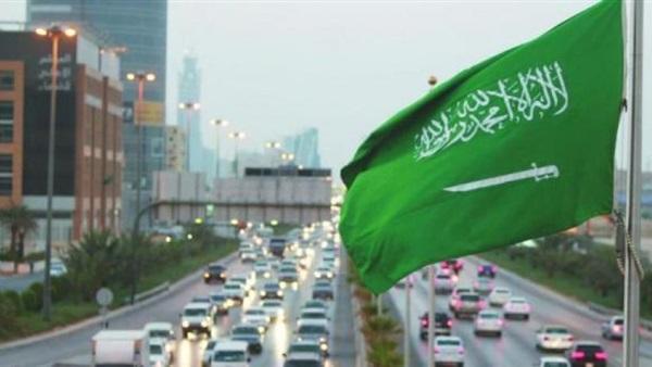 أسماء المسؤولين السعوديين المقبوض عليهم بسبب قضايا فساد 2017