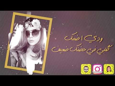 يوتيوب تحميل استماع اغنية كلام الحب أميرة زهير 2017 Mp3