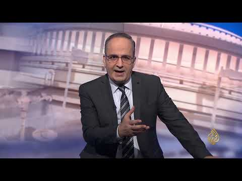 فيديو يوتيوب مشاهدة برنامج فوق السلطة حلقة اليوم الجمعة 17-11-2017 كاملة