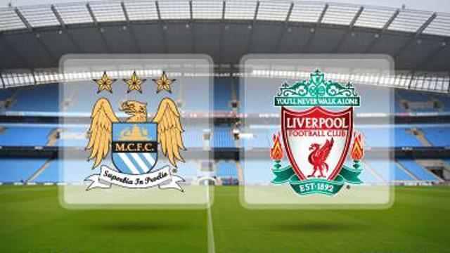 بث مباشر مباراة ليفربول ومانشستر سيتي اليوم الاحد 14-1-2018 #ليفربول_مانشستر_سيتي