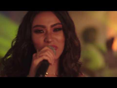 كلمات اغنية احب الحمش زيزي عادل 2018 مكتوبة