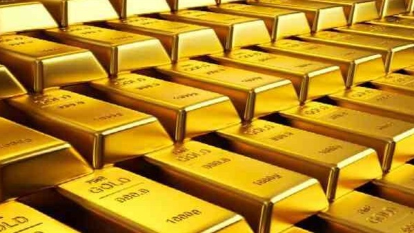 أسعار الذهب في الأسواق المصرية اليوم السبت 10-1-2018