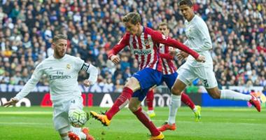 عاجل غياب دييجو جودين عن مباراة برشلونة 24-11-2018