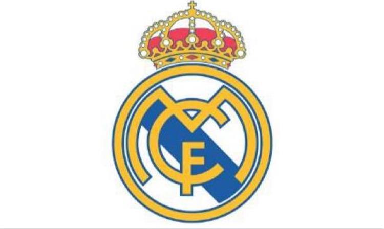 رسميا سانتياجو سولاري مدربا لريال مدريد حتى يونيو 2021 بيان