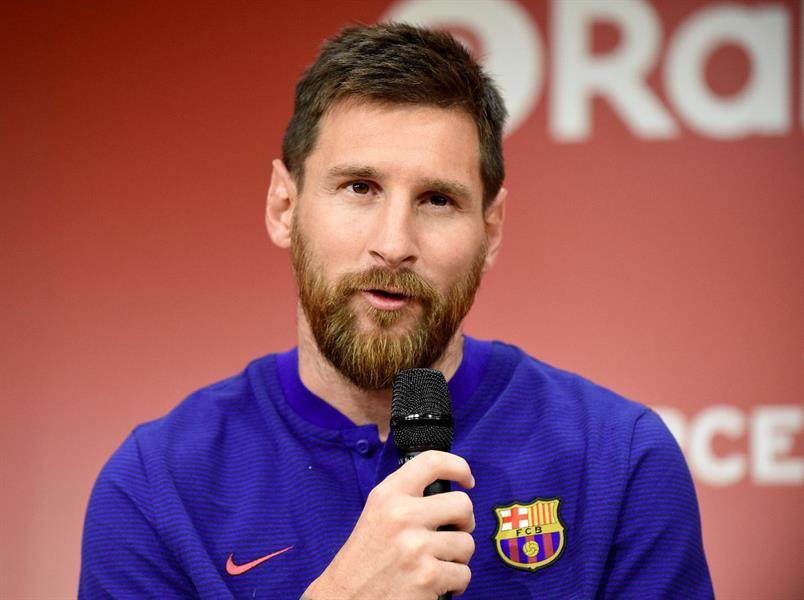 بالصور تعرف على رواتب لاعبي كرة القدم الأعلى أجرا 2018/2019
