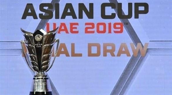 موعد تطبيق تقنية الـVar في كأس آسيا 2019