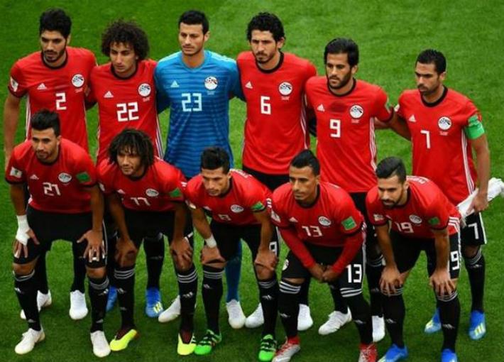 رسميا القنوات الناقلة لمباراة مصر وتونس اليوم الجمعة 16-11-2018