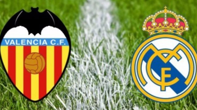 مجانا القنوات الناقلة لمباراة ريال مدريد وفالنسيا اليوم السبت 1-12-2018