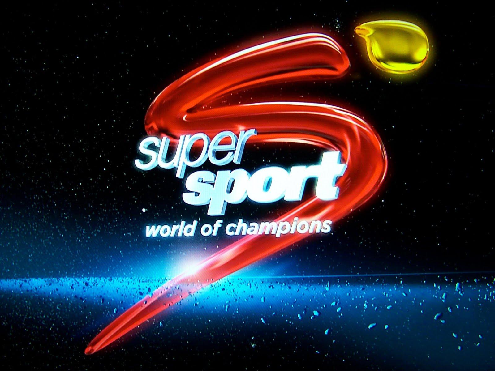 حصري جدا : اطلقت قناة Super Sport قناة جديدة سوف تكون مخصصة لكرة القدم========@@