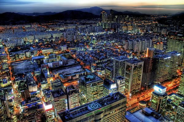 جمهورية كوريا Korean 493689_dreambox-sat.com