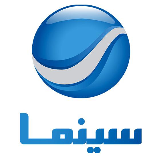 تردد قناة روتانا سينما على نايل سات اليوم الاثنين 15-4-2019