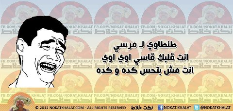 صور كاريكاتير جديدة2012 تريقة على المشير طنطاوى بعد احالتة صور تريقة على المشير طنطاوى 2012 صور تريقة جمدة جدآآ 2012