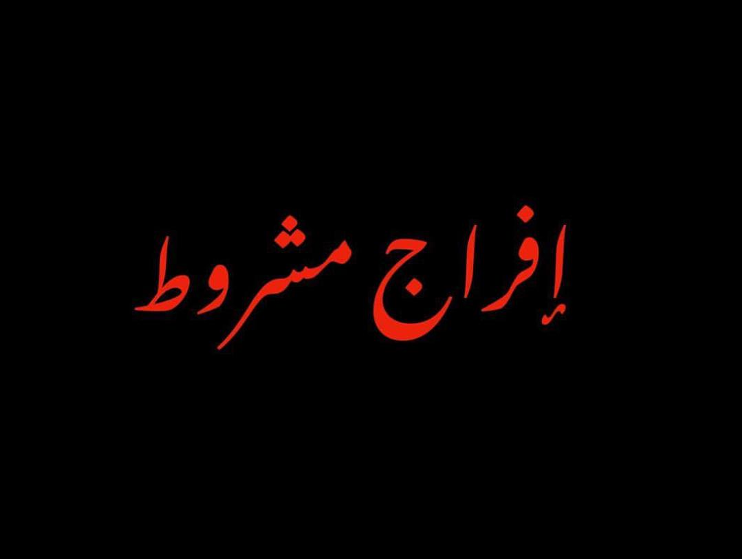 احداث وتفاصيل الحلقة الرابعة من مسلسل إفراج مشروط رمضان 2019