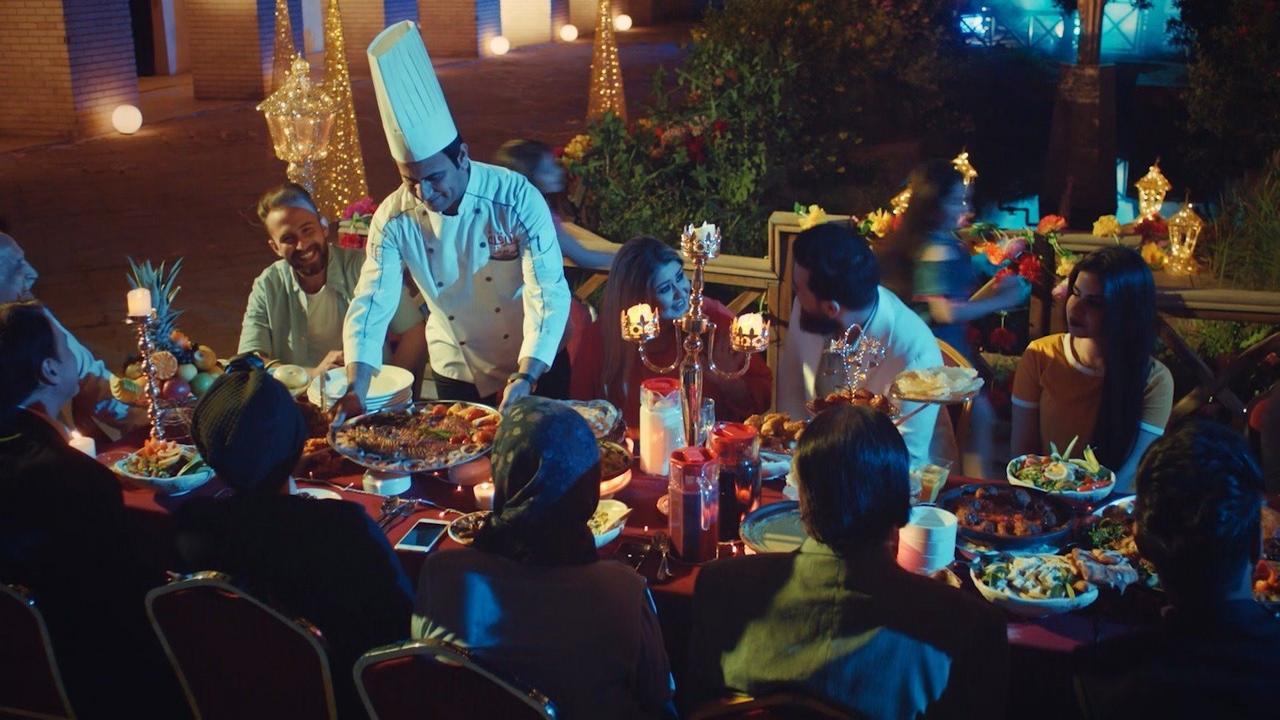 يوتيوب تحميل اغنية رمضان بجمعتكم يحلى قناة الشرقية 2019 Mp3
