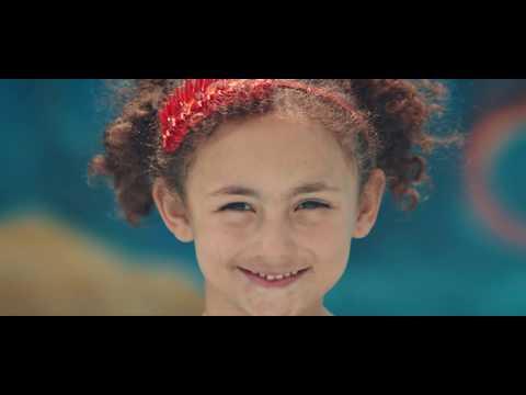 يوتيوب تحميل اغنية اعلان ابن مصر رمضان 2019 بنك مصر