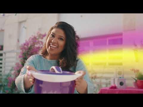 يوتيوب تحميل اغنية اعلان عائلة قرقاشة رمضان 2019 viva