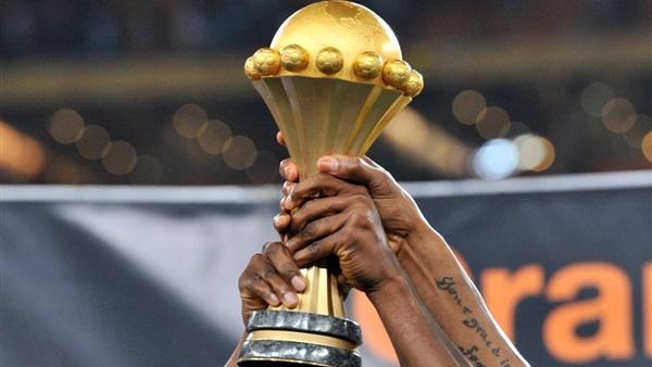 بالفيديو كيف تشاهد مباريات كأس الأمم الأفريقية مجانا 2019
