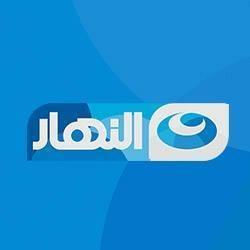تردد قناة النهار ون على نايل سات اليوم الخميس 13-6-2019