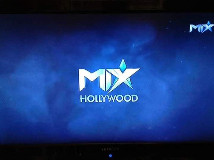 تردد قناة ميكس هوليود على نايل سات اليوم الثلاثاء 9-7-2019