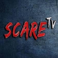 تردد قناة Scare TV على نايل سات اليوم الاربعاء 10-7-2019