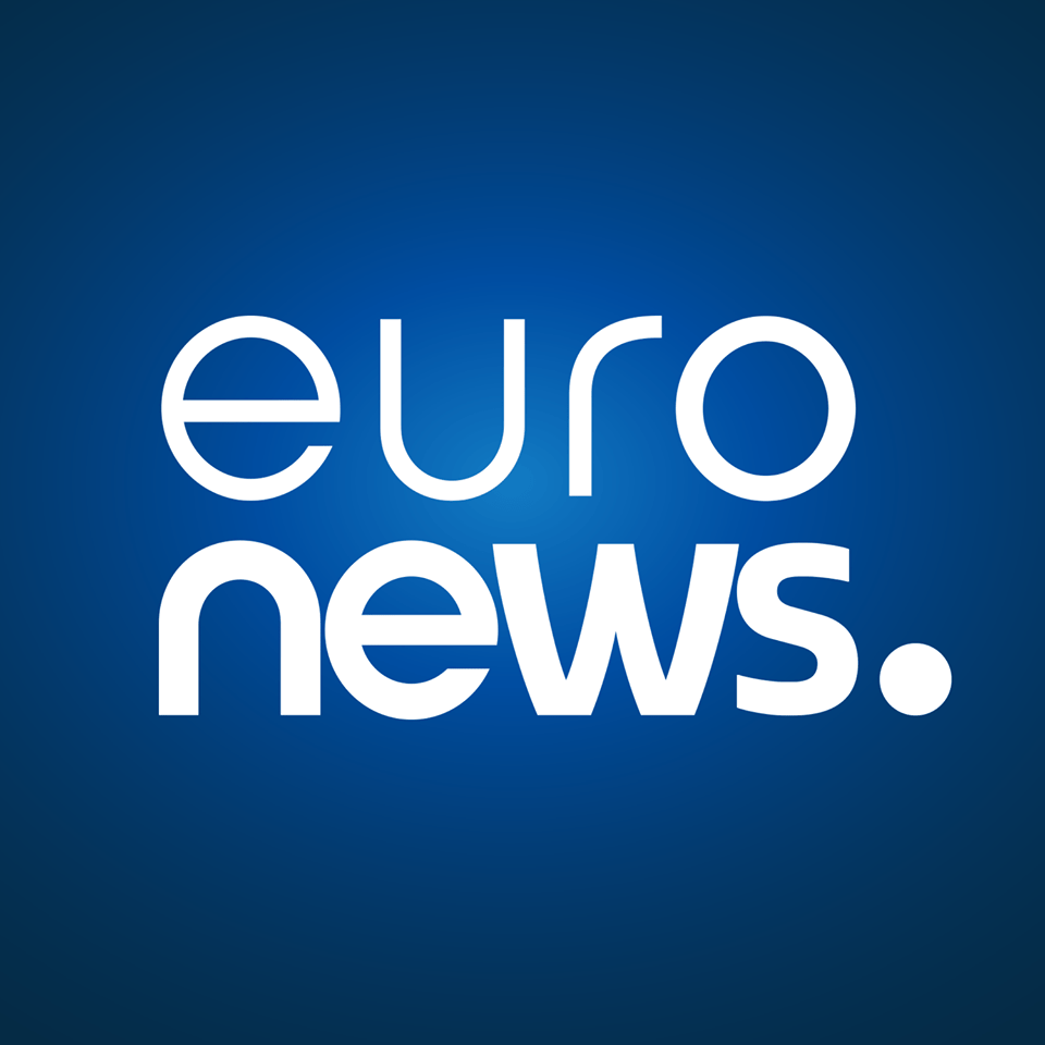 تردد قناة يورو نيوز عربية على نايل سات اليوم السبت 27-7-2019