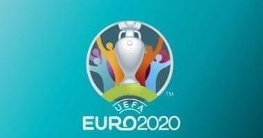 جدول مباريات تصفيات يورو 2020