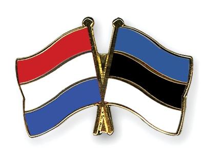 مجانا تردد القنوات الناقلة لمباراة هولندا وإستونيا اليوم 19-11-2019