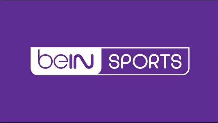 تردد قناة بين سبورت المفتوحة الناقلة مجانا لمباريات #خليجي_24 في قطر