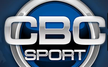 جدول مباريات قناة CBC Sport HD اليوم 29-11-2019