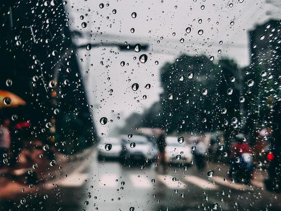 أخبار وحالة الطقس في الاردن اليوم 27-11-2019