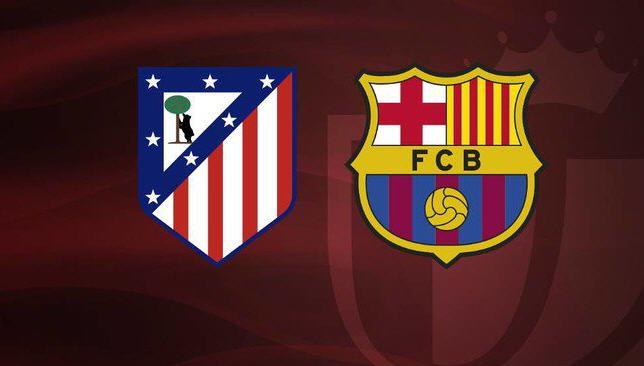 مجانا تردد القنوات الناقلة مباراة أتلتيكو مدريد وبرشلونة اليوم 1-12-2019