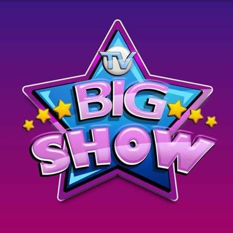 شبكة قنوات جديدة باسم Big Show في 2020