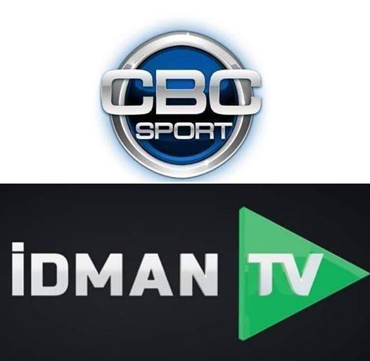 جدول مباريات اليوم 7-12-2019 على قناة cbc sport hd