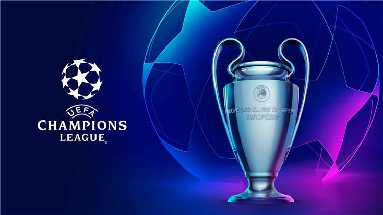 تعرف على مواعيد مباريات دوري ابطال اوروبا اليوم 10-12-2019