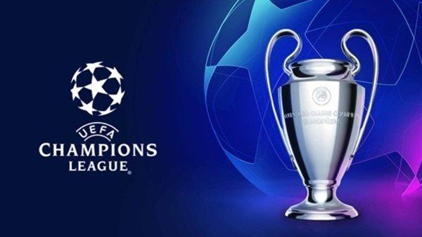 موعد وتوقيت اجراء قرعة دور الـ 16 دوري أبطال أوروبا 2019/2020