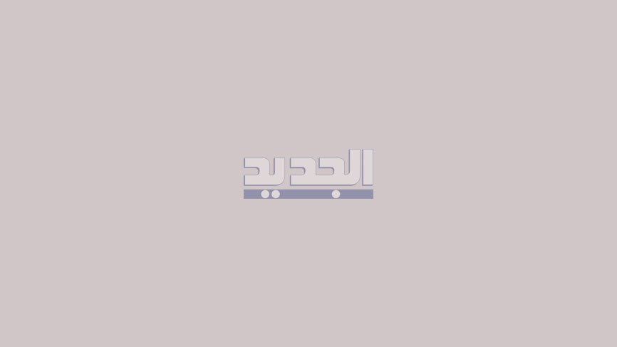 تردد قناة الجديد اللبنانية العرب 505006_dreambox-sat.