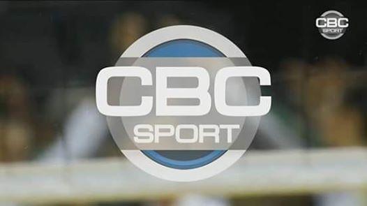 جدول مباريات قناة cbc sport hd ابتداء من 14-2-2020
