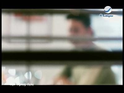 تردد قناة روتانا سينما Hd على العرب سات 2020