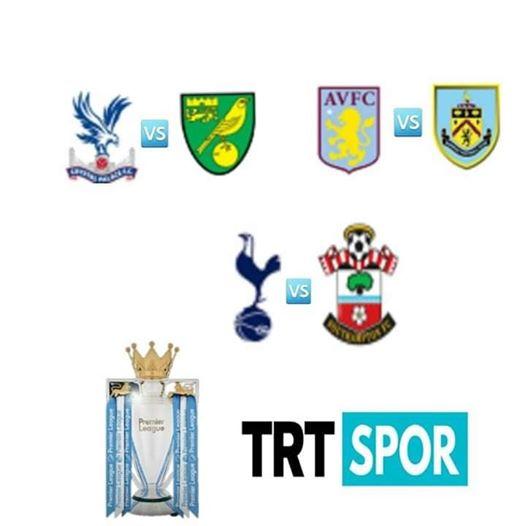 جدول مباريات اليوم 1-1-2020 قناة