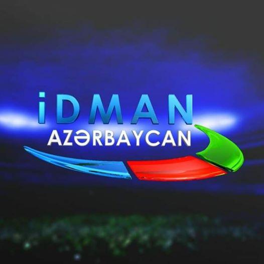 شفرة قناة İdman Azərbaycan اليوم 11-1-2020