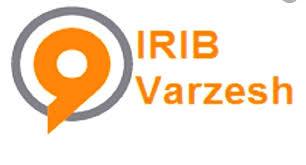 جدول مباريات قناة irib varzesh غدا الاربعاء 1-7-2020